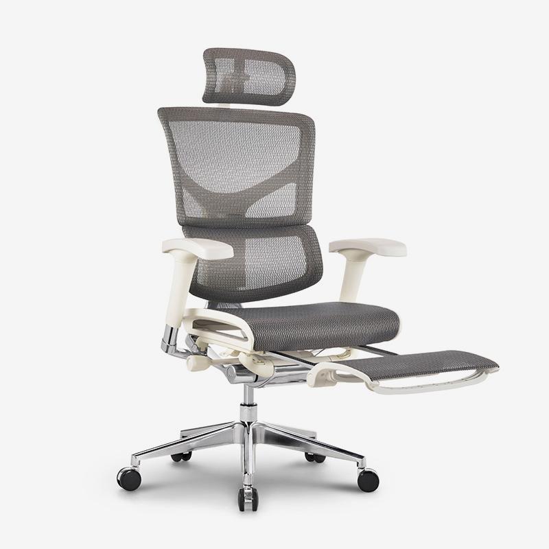 Hookay Chair Array image61