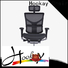 Hookay Chair best executive chair factory price for workshop