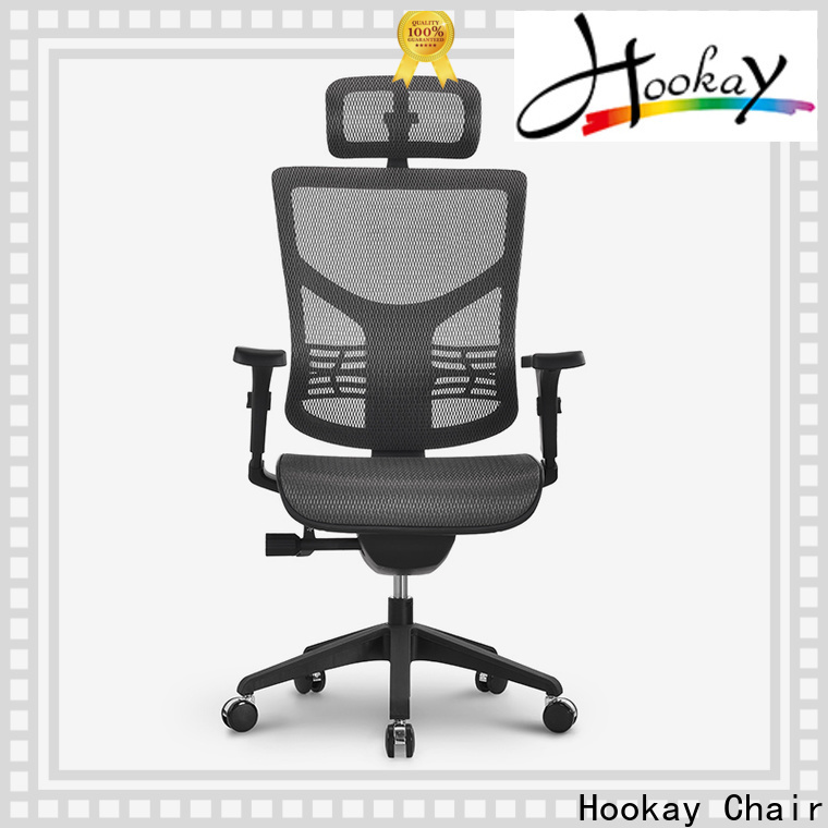 Hookay Chair ergonomic chair for home office wholesale for home