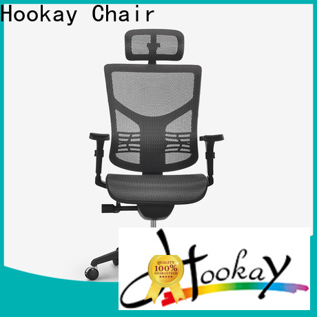 best home office chair price for work at home