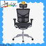 Hookay Chair best ergonomic office chair cost for office