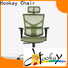 Hookay Chair Top ergonomic task chair company for workshop