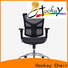 ergonomic chair for office company for office building