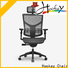 Top ergonomic home office chair manufacturers for home