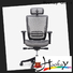Hookay Chair Bulk buy best mesh office chair cost for office