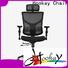 Hookay Chair Bulk best mesh chair wholesale for workshop