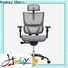 Hookay Chair New mesh office chair cost for workshop