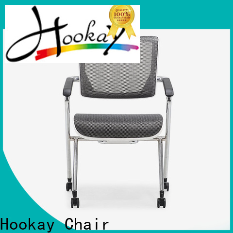 Hookay Chair office visitor chairs wholesale for office building