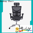 Bulk buy ergonomic executive chairs for sale for office building