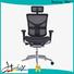 Bulk buy best ergonomic office chair wholesale for office
