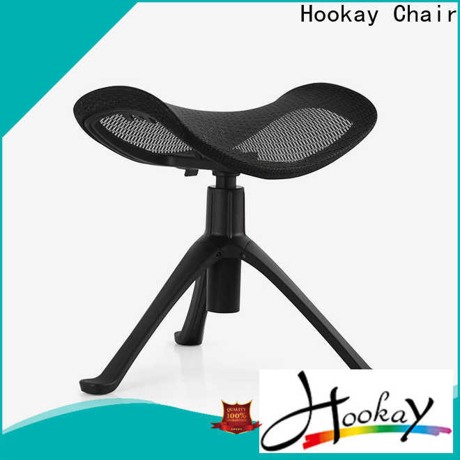 Hookay Chair Professional office guest chairs for office waiting room