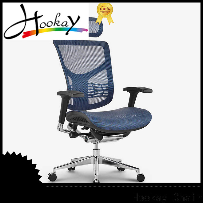 Latest best executive chair price for office building
