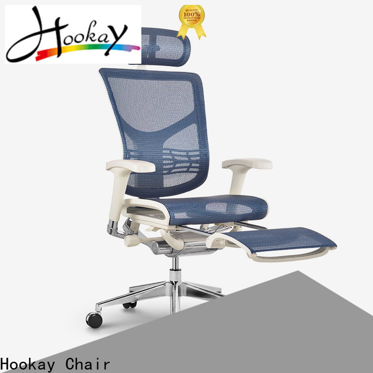 Quality top ergonomic chairs company for office