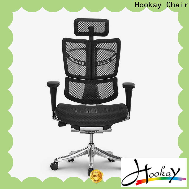 Hookay Chair office chair manufacturers for sale for hotel