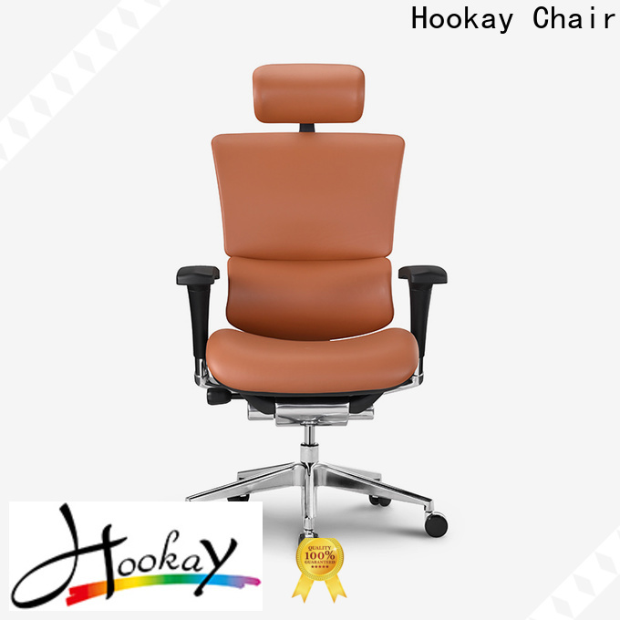 Professional mesh chair factory company for office