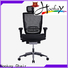 Hookay Chair Bulk buy executive ergonomic office chair factory price for workshop