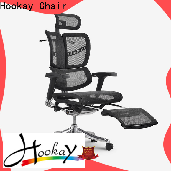 New office chairs wholesale company for office building