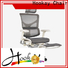 Hookay Chair executive chair manufacturer suppliers for office
