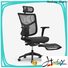 Hookay Chair Top ergonomic chair for home office company for home
