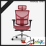 Hookay Chair ergonomic chair for home office factory for work at home