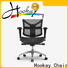 Hookay Chair Best ergonomic home office chair manufacturers for work at home
