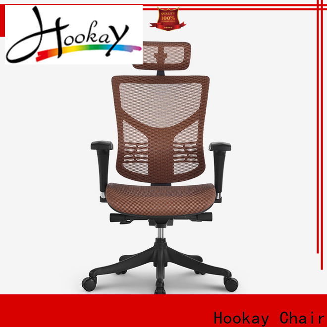 Hookay Chair Professional ergonomic chair for home office for home
