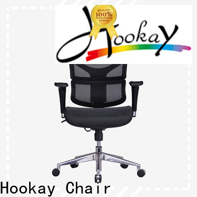 Hookay Chair Quality buy office chair wholesale for hotel