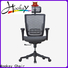 Buy office chair wholesale manufacturers for workshop