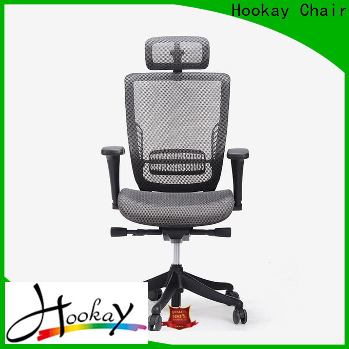 Hookay Chair Bulk office chair wholesale factory for office