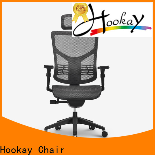 Latest ergonomic task chair suppliers for office