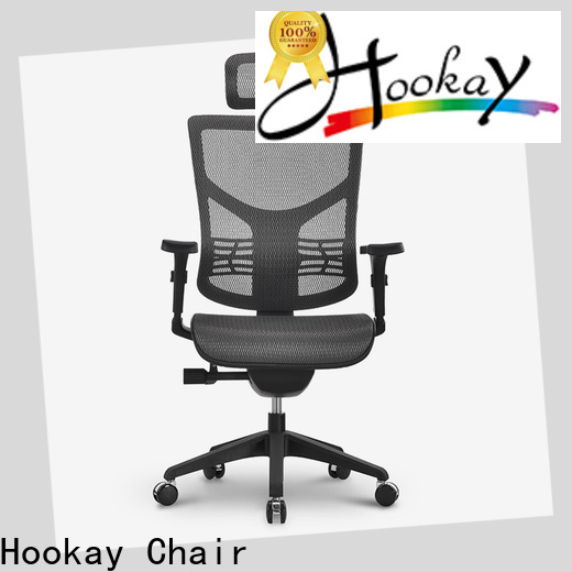 Top ergonomic home office chair wholesale for home