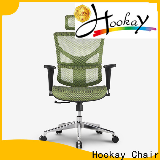 Hookay Chair ergonomic office chairs wholesale for office