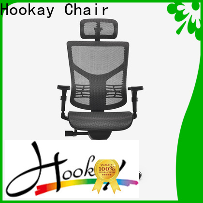 Hookay Chair ergonomic chair for home office vendor for work at home