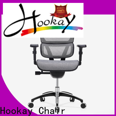 Hookay Chair ergonomic office chairs for workshop