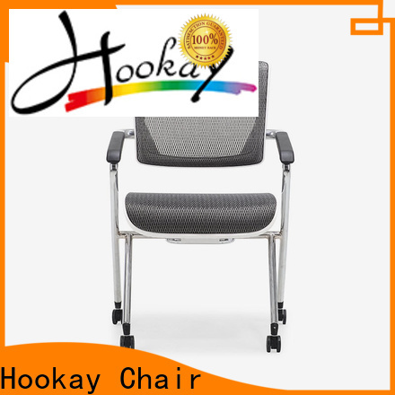 Hookay Chair Bulk buy office visitor chairs cost for office building
