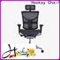 Hookay Chair Quality office chairs wholesale price for office