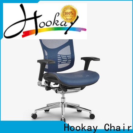 Hookay Chair ergonomic executive chairs wholesale for office building