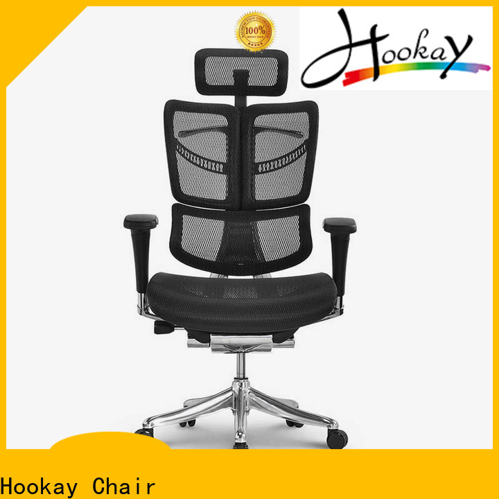 Quality top ergonomic chairs for sale for hotel