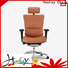 Bulk buy office chair vendors manufacturers for office