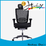 Quality office chair manufacturers factory price for office building