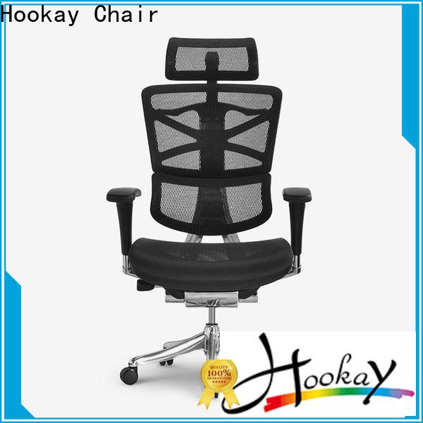 Bulk buy office chair vendors cost for workshop