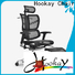 Hookay Chair office chairs manufacturer vendor for office building