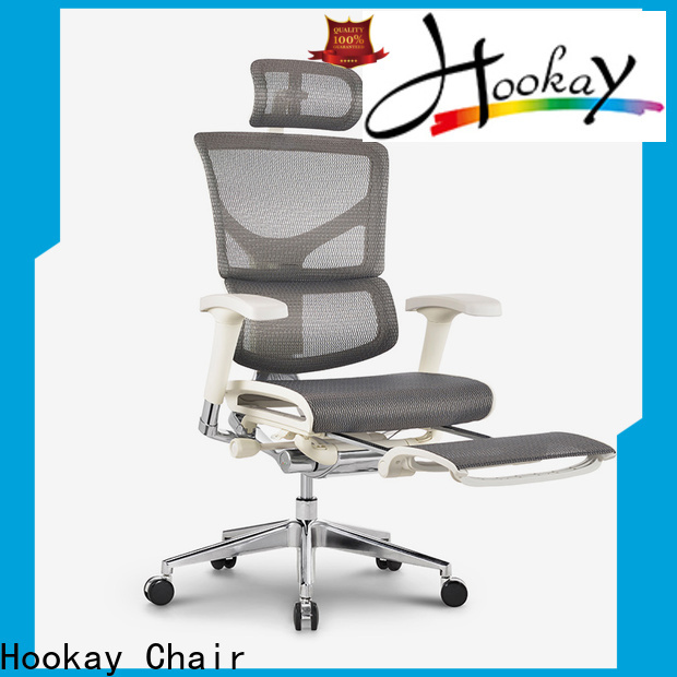 New best executive chair factory price for office building