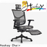 Hookay Chair Bulk ergonomic home office chair suppliers for home