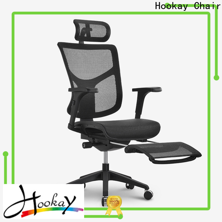ergonomic home office chair for home
