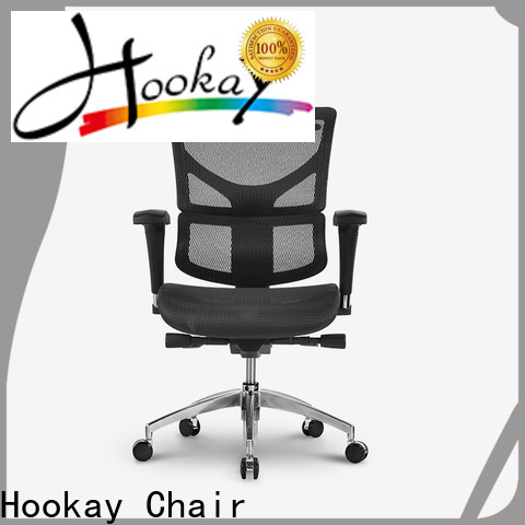 Top best ergonomic home office chair wholesale for work at home
