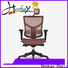 Hookay Chair High-quality best ergonomic home office chair price for work at home
