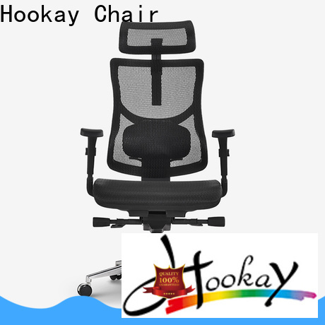 Hookay Chair best ergonomic home office chair price for home office