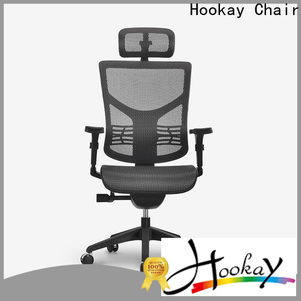 Top best home office chair factory price for home