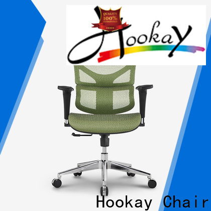 Latest mesh back office chair supply for office